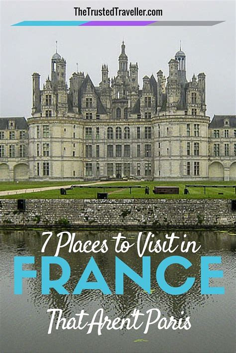 valley places of interest books 25 best ideas about places to visit in on