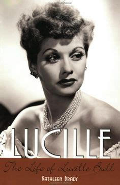 biography book on lucille ball i love lucy ricky fred ethel on pinterest i love