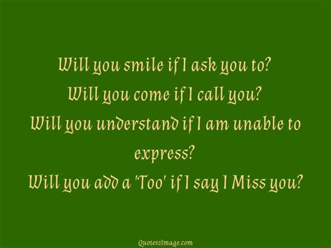say i you add a if i say i miss you missing you quotes 2 image