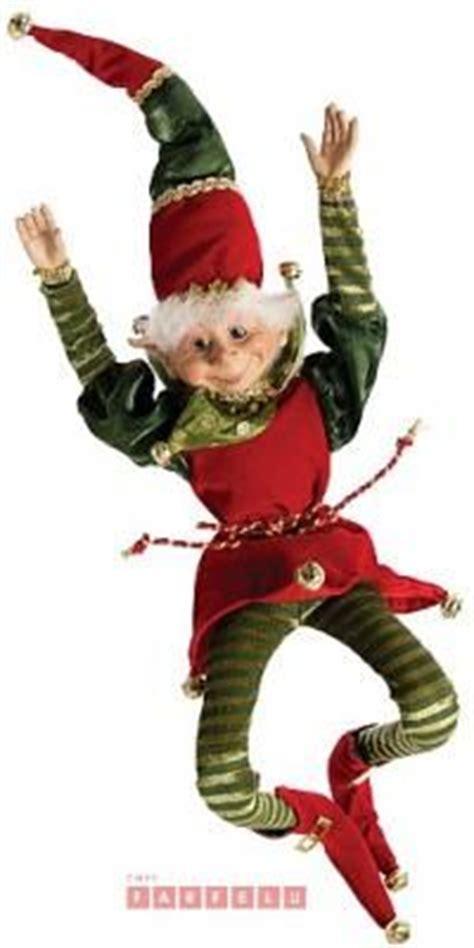 Holiday Decors by Lutin Friz Code Bmr 046 9948 Lutin Malin Pinterest