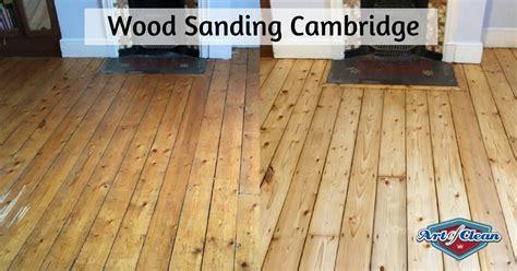 cambridge woodworking wood sanding and finishing cambridge uk