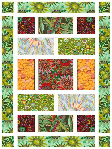 quilt pattern fat quarter phat fats a modern fat quarter quilt lyn brown s