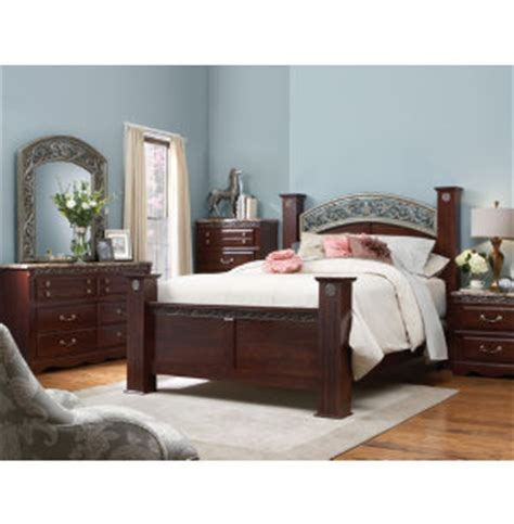art van clearance bedroom sets triomphe collection master bedroom bedrooms art van