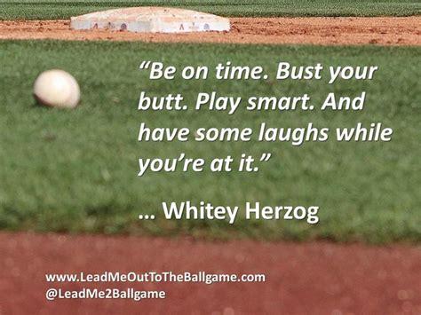 baseball quotes baseball quote baseball baseball quotes