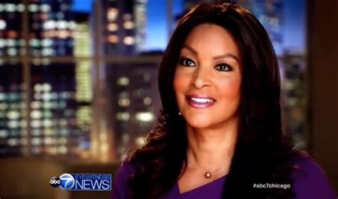 cheryl burton hair does chicagos abc news cheryl burton use a wig