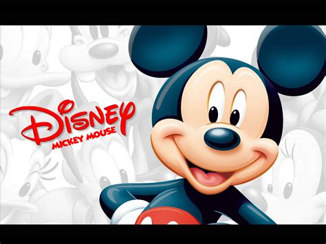 wallpaper disney mickey mouse wallpapers mickey mouse wallpapers