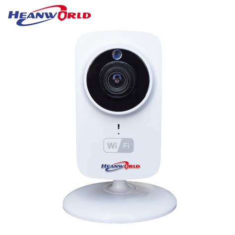 Promo Ip Baby Monitor Wifi Wireless Cctv Hd 2mp 1080p V380 mini ip wifi baby monitor cctv security 720p wireless audio surveillance hd