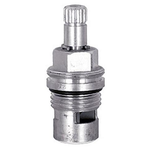 Watermark Plumbing Supplies by Watermark Crt501 C At Advance Plumbing And Heating Supply
