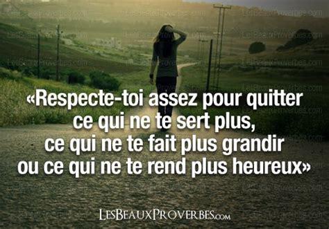 libro le courage quil faut 97 les beaux proverbes proverbes citations et pens 233 es
