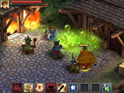battleheart legacy apk battleheart legacy apk data mod hile indir android