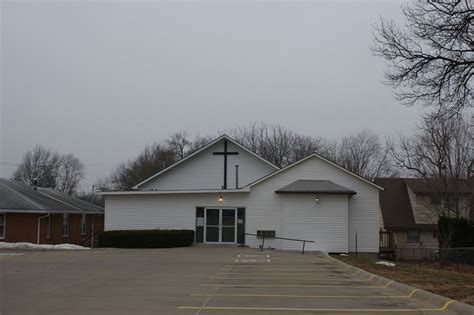 methodist church lincoln ne panoramio photo of lincoln ne free methodist church