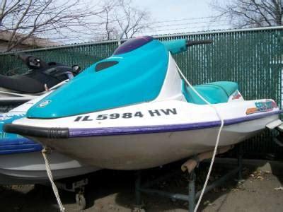 spicer s boat city parts michigan new used polaris can am ski doo arctic cat yamaha