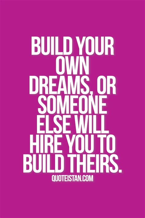 Can I Not Hire Someone Because Of A Criminal Record Build Your Own Dreams Or Someone Else Will Hire You To Build Theirs