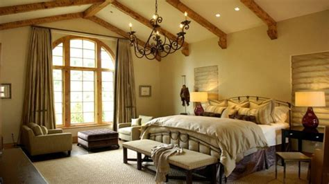 Bedroom Spanish | spanish bedroom items spanish style bedroom design