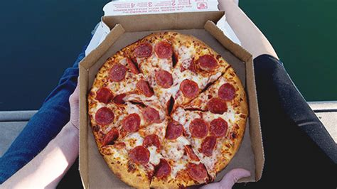 domino pizza variety domino s set to make a big change to their menu 97 3fm