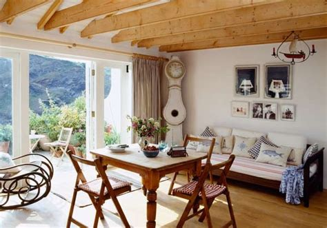 Sea Cove Cottage, Port Isaac   Home   Rent our beautiful