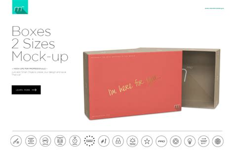 free product mockup templates 10 amazing shoe box mockup psd graphic cloud