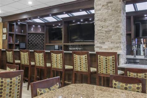 comfort inn romulus mi comfort inn metro airport romulus mi dtw airport hotel