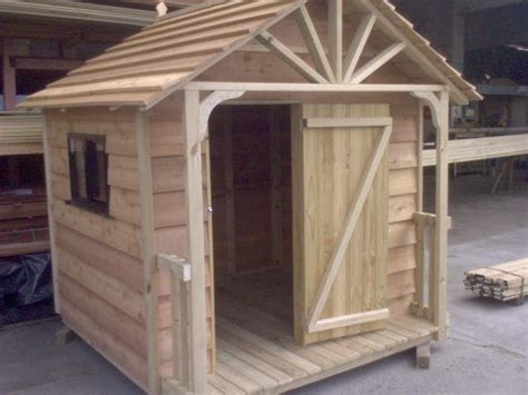 Plastic Garden Sheds Sydney by Sheds Goulburn Hayters Timber And Paving