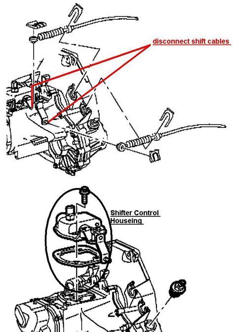 saturn sl2 problems saturn sl2 transmission problems saturn engine problems
