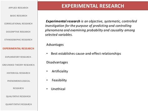 design experiments in educational research cobb types of research