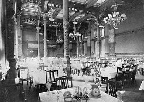 the dining room at the society 1000 images about historic pictures of st paul mpls on