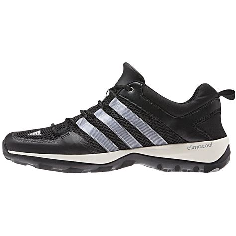 Daroga Plus Adidas adidas climacool daroga plus shoe s ebay