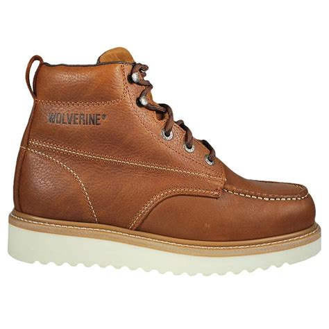 best mens work boots 7 best images about s work boots on