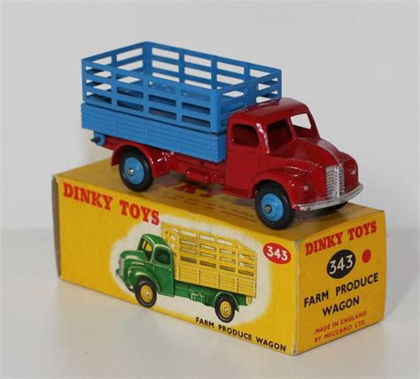 A6 1970 Mainan Diecast Wheels Matchbox Second 63 best 1970 s diecast dinky toys images on fashioned toys diecast and vintage