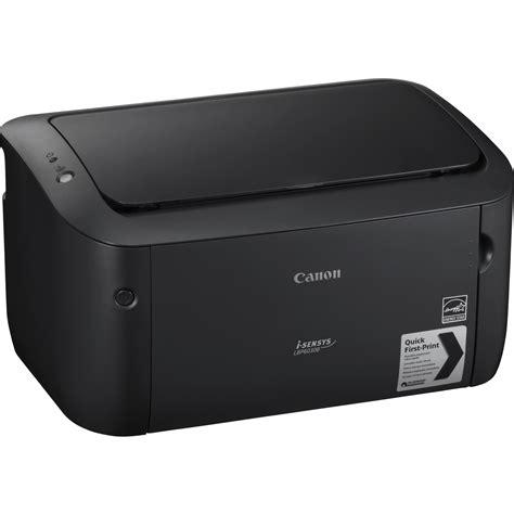 canone uffici canon i sensys lbp6030b in stanti e ufficio canon