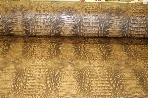 script fabric fabric store selling wholesale upholstery fabric stores upholstery fabrics wholesale 2016 car release