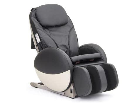 poltrona per ufficio poltrona relax per ufficio massaggiante