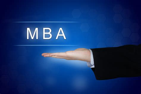 Mba Benefits Australia by Gaining The Competitive Advantage Without The Price Tag