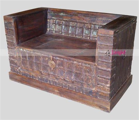antique reproduction furniture antique reproduction