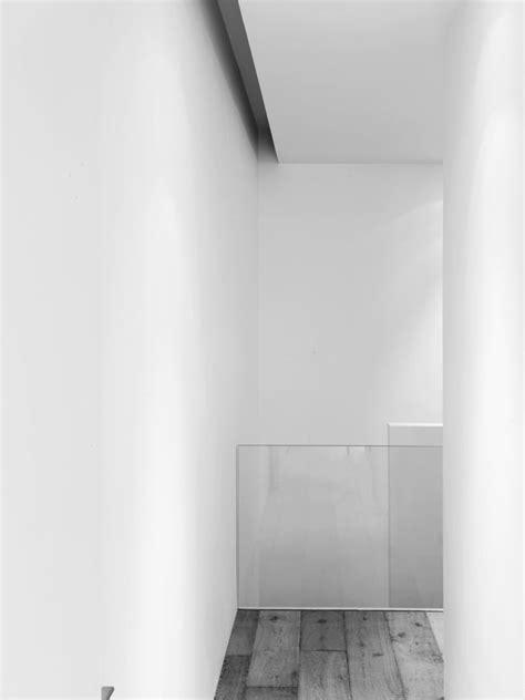 Nicolas Schuybroek Architects - JR Loft | STAIRS - CARRY