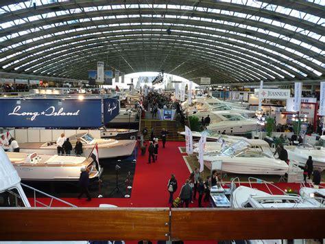 stap 4 wie bieden deze boot te koop aan alles over varen - Harderwijk Boten Te Koop