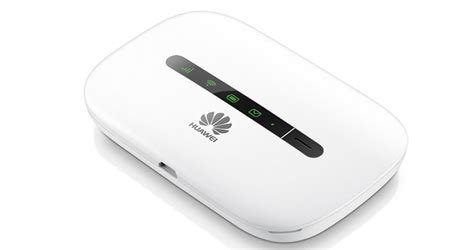 best mifi plan best mifi 2016 uk best mobile wi fi buying guide buying
