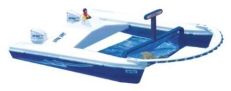 boat covers in poole swimming pools and pool safety