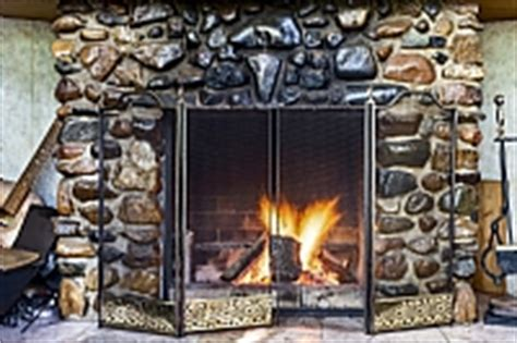 Wood Burning Fireplace Construction by Wood Burning Fireplace Construction And Safety