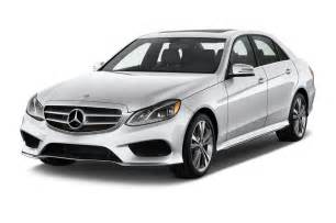 2015 mercedes e class reviews and rating motor trend