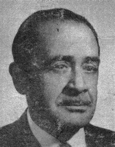 Julio Roca Muntañola. | Realidad Trascendental