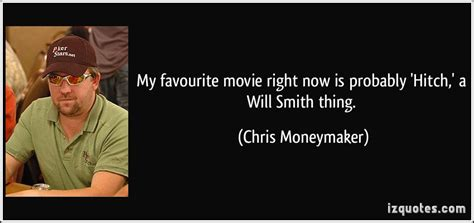 film quotes hitch hitch will smith movie quotes quotesgram