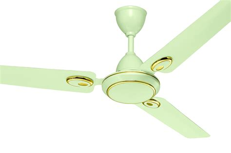 ceiling fan brands in india home design ideas