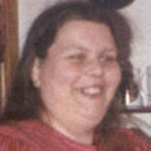 lorrie cioccke obituary schenectady new york bond