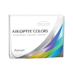 colored multifocal contact lenses sterling gray contact lenses air optix colors by alcon