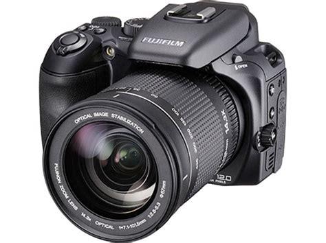 soorten fototoestellen… | fotoplezier
