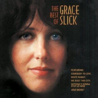 saving grace fleetwood and sheils books best of grace slick cd 2004 collectables records