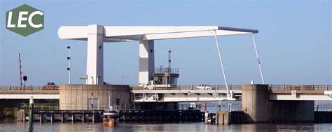 design engineer great yarmouth lec marine klyne ltd specialist electrical engineers in