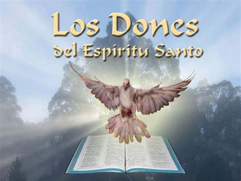 174 blog cat 243 lico gotitas espirituales 174 oraci 211 n a la imagenes del espiritu santo con lraciones los dones