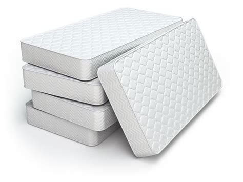 What Is A Mattress To Buy by Top 10 Things To Consider Before Buying A New Mattress